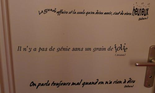 porte_philosophique_paris_062