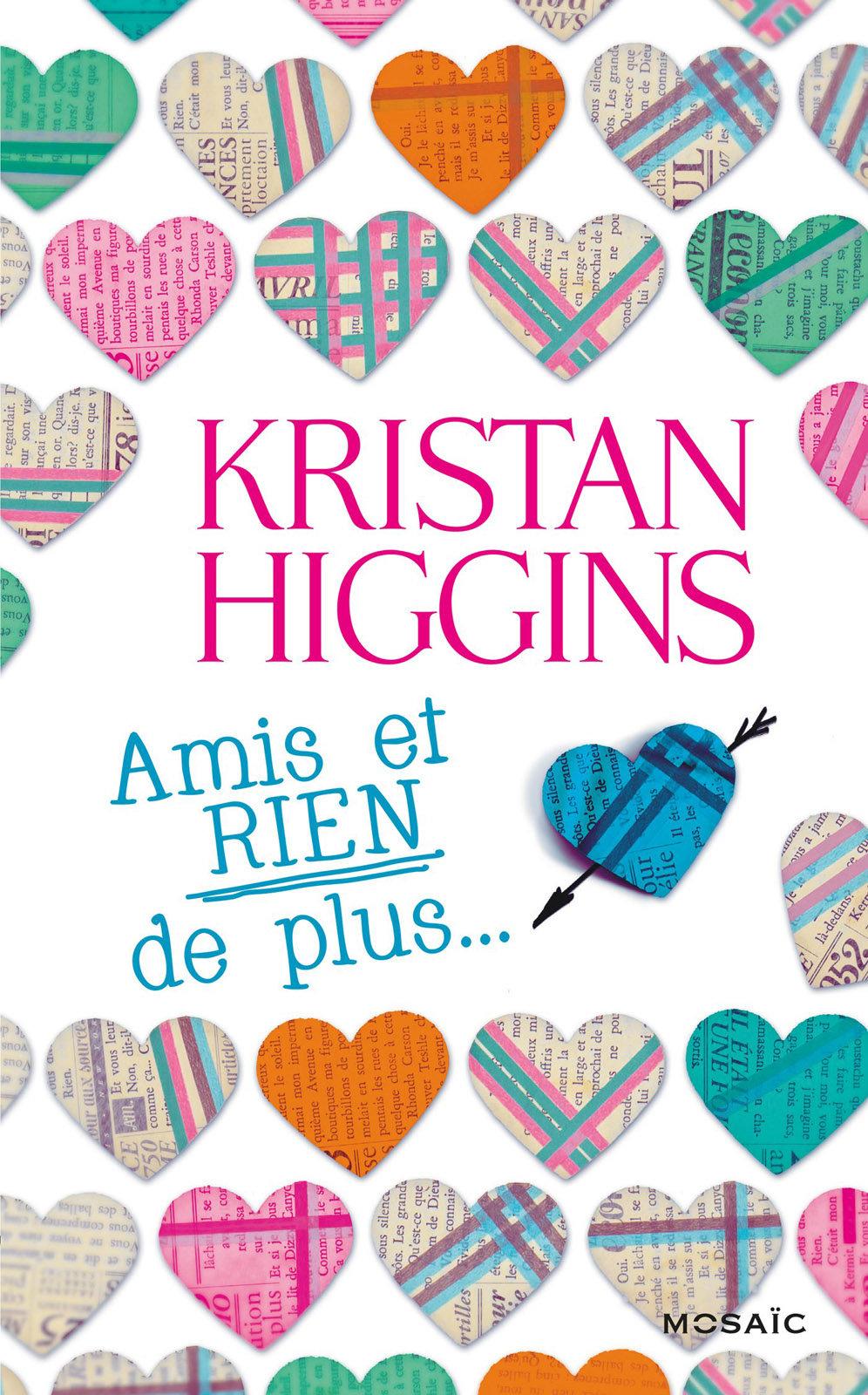 higgins_amis_et_rien_de_plus