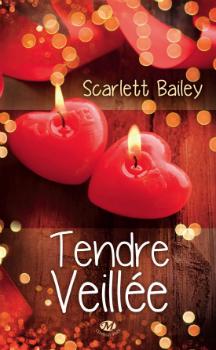 bailey_tendre_veillee