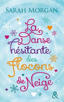morgan_la_danse_hesitante_des_flocons_de_neige