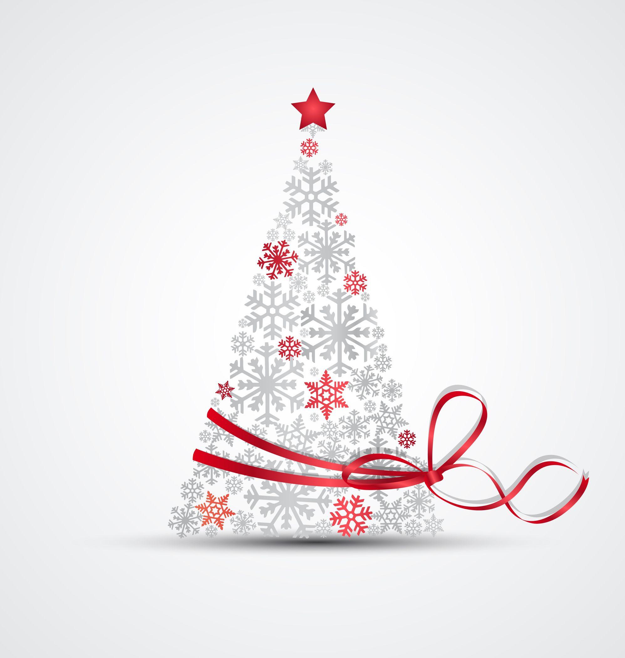 2014-12-25. Les petits bonheurs de Decembre! #25