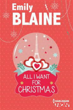 blaine_all_i_want_for_christmas