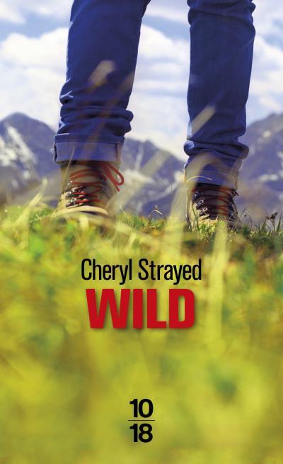 wild_cheryl_strayed