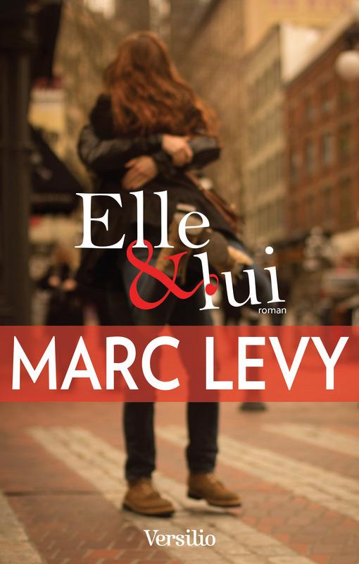 elle_et_lui_marc_levy