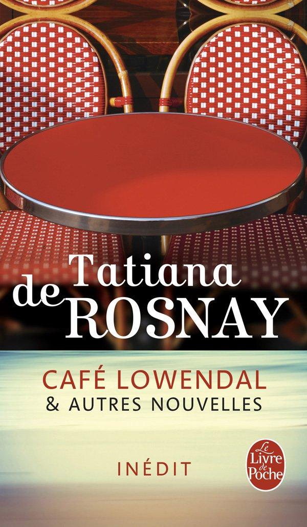 cafe_lowendal_et_autres_nouvelles_de_rosnay