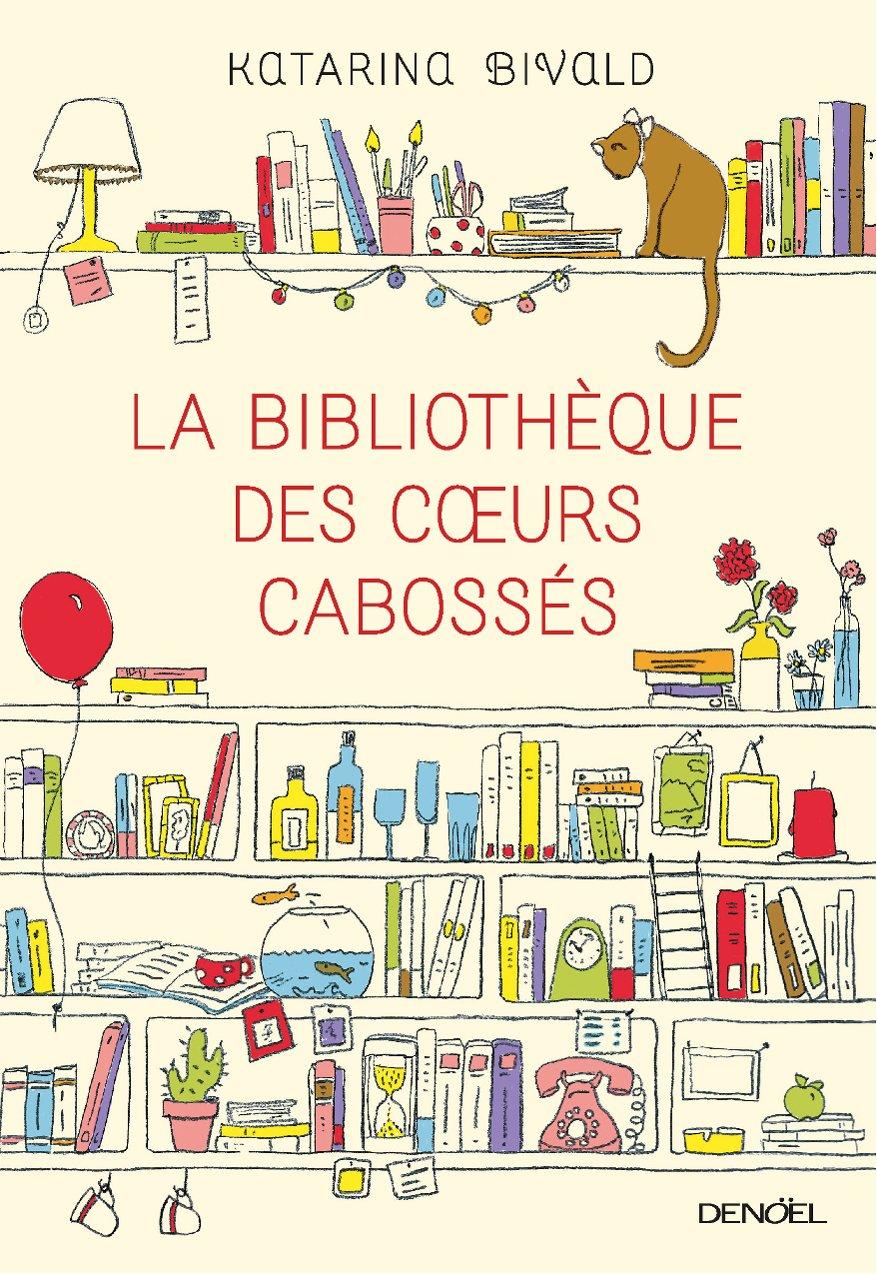 bivald_la_bibliotheque_des_coeurs_cabosses