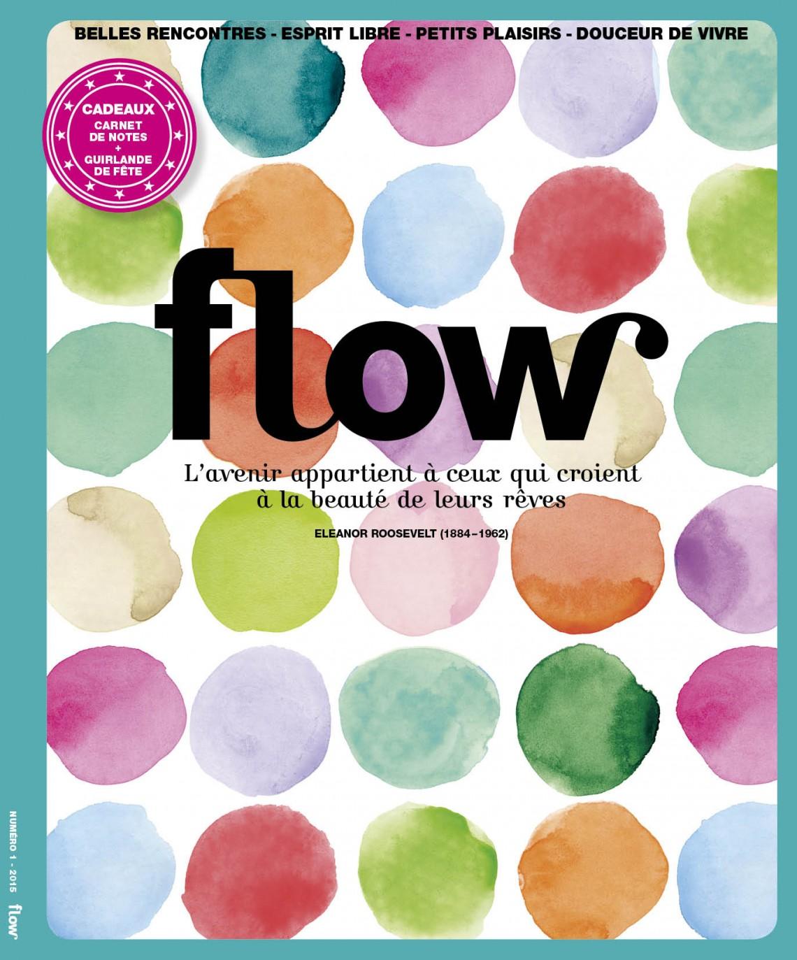 flow_couv