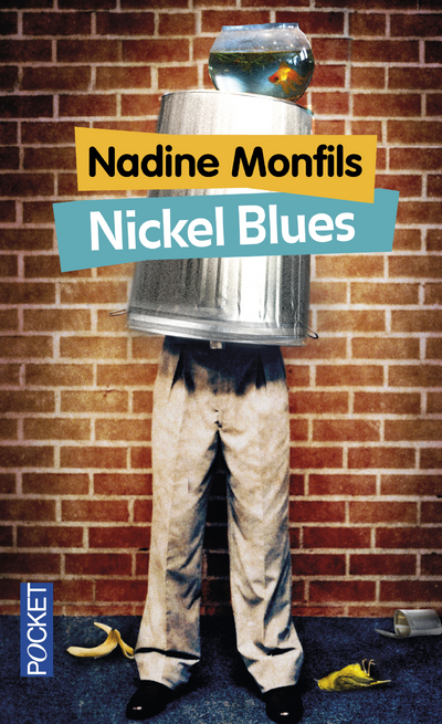 monfils_nickel_blues