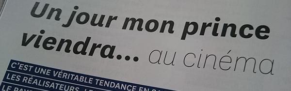 paulette_03