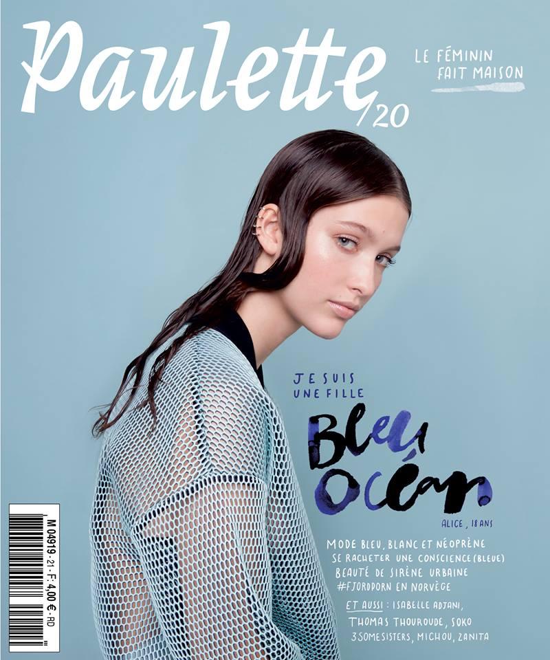 paulette_couv