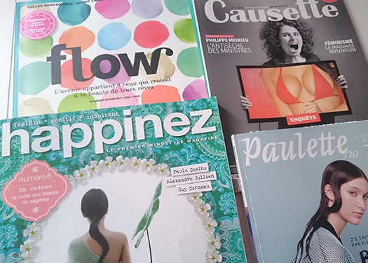 magazines_flow_happinez_paulette_causette_