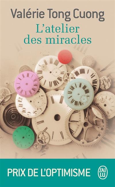 tong_cuong_l_atelier_des_miracles