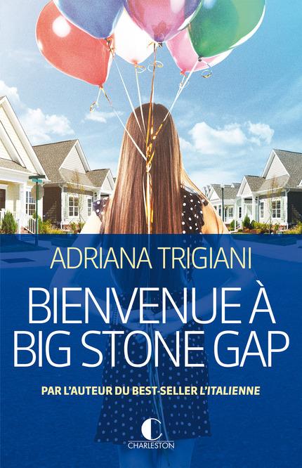trigiani_bienvenue_a_big_stone_gap