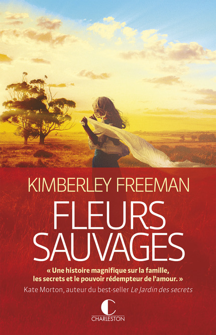freeman_fleurs_sauvages