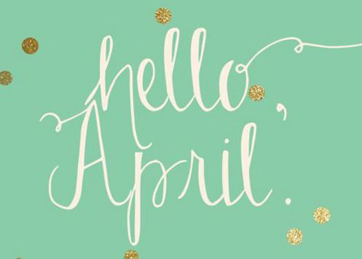 hello_april