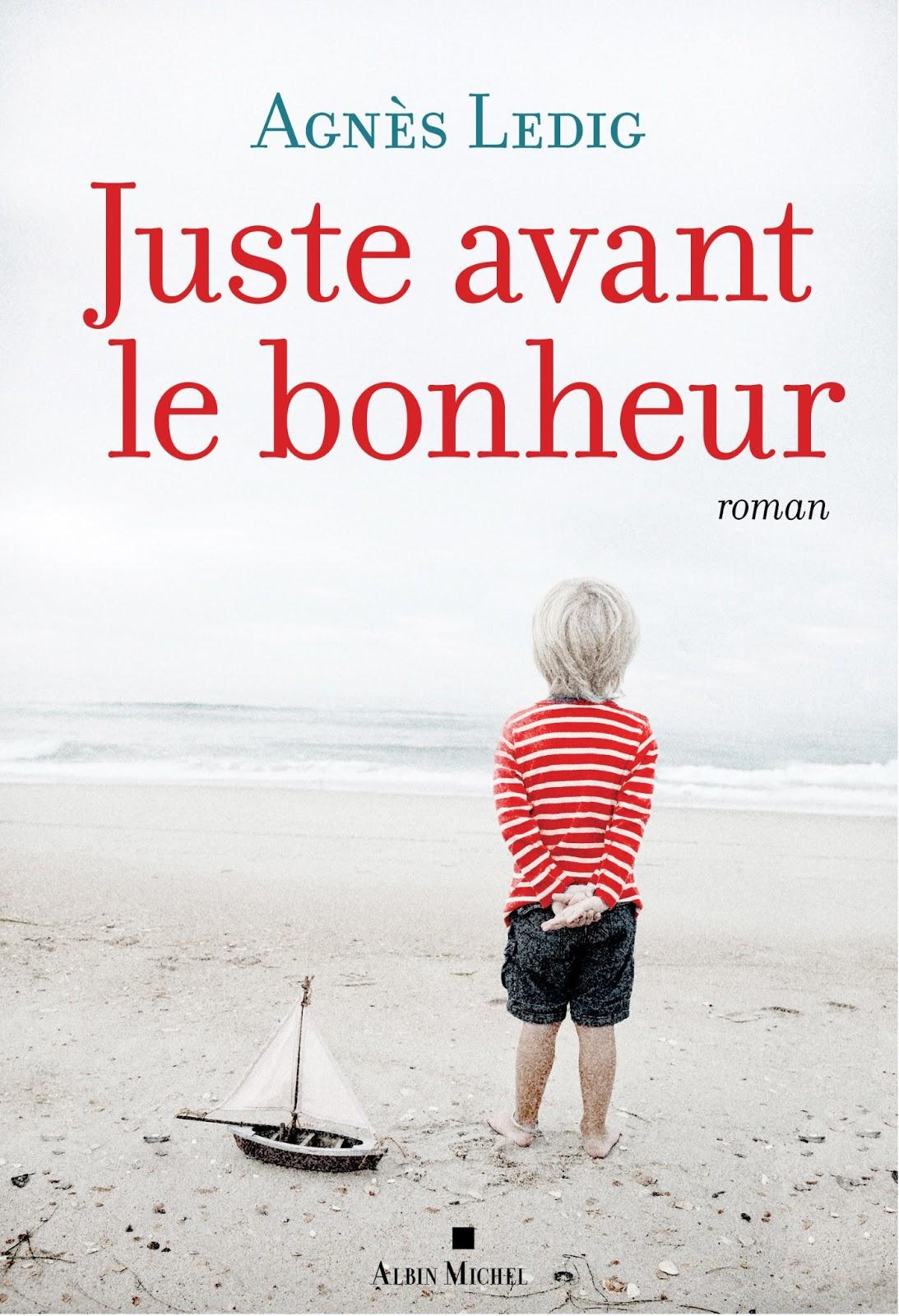 ledig_juste_avant_le_bonheur