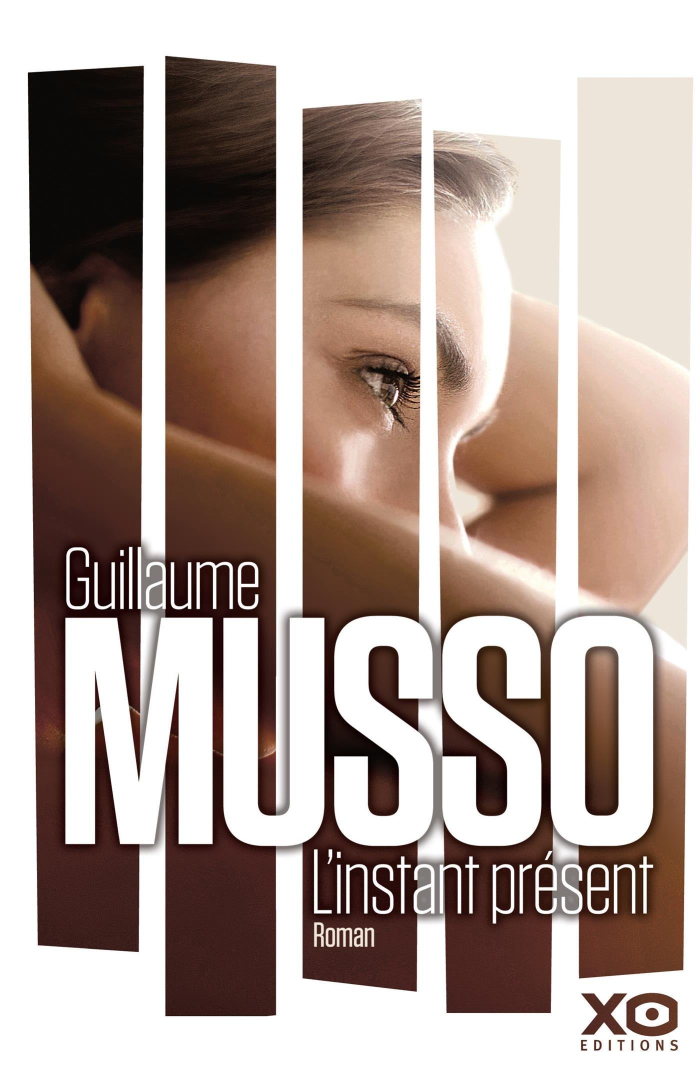musso_l_instant_present