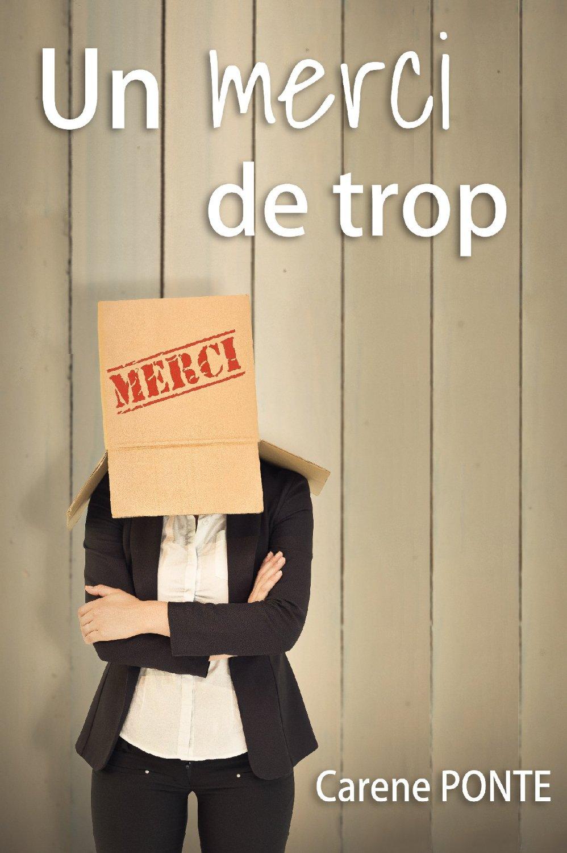 ponte_un_merci_de_trop