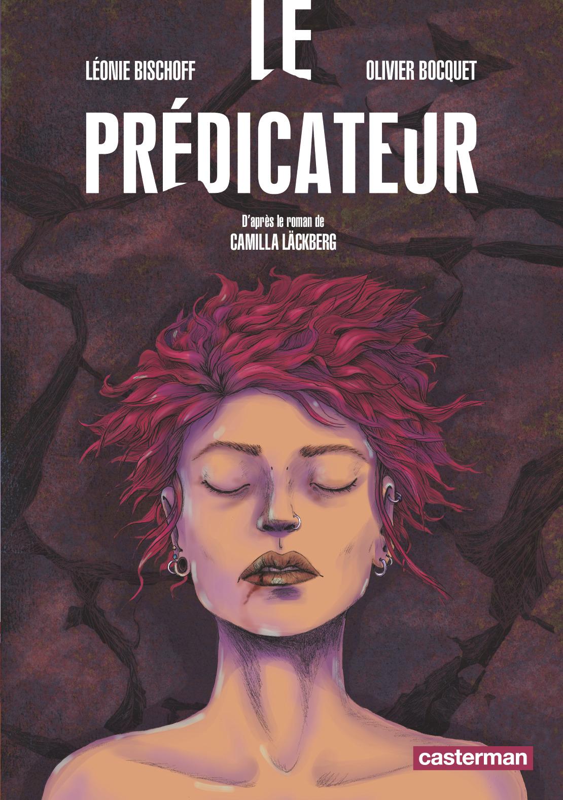 bocquet_bischoff_le_prédicateur_bd
