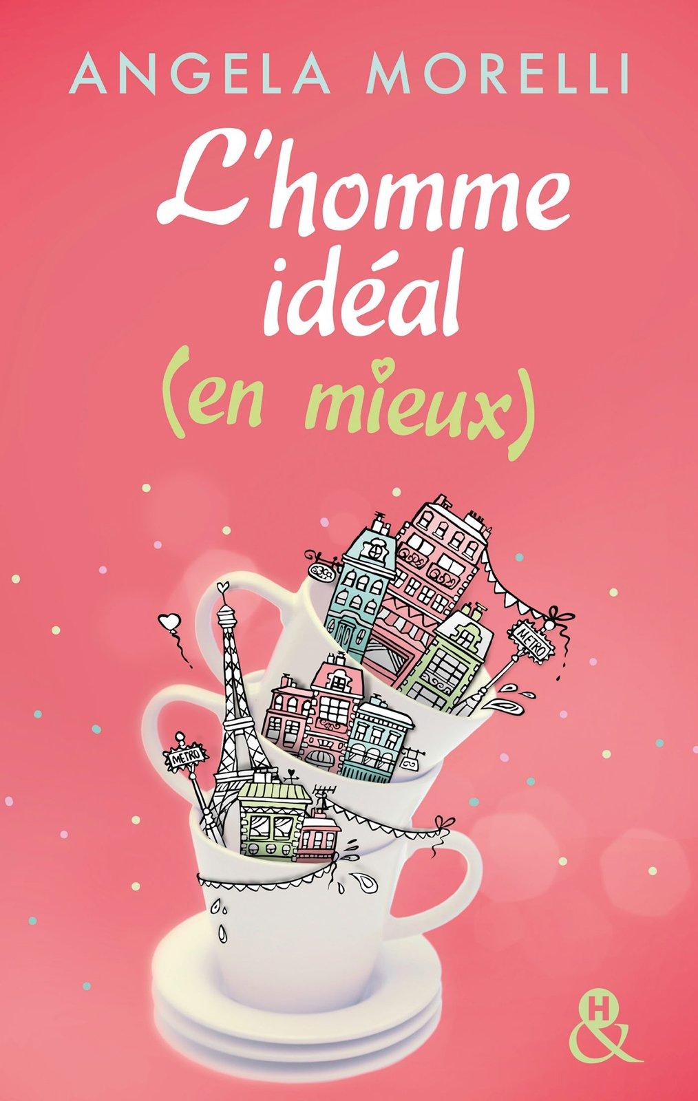 morelli_l_homme_ideal_en_mieux