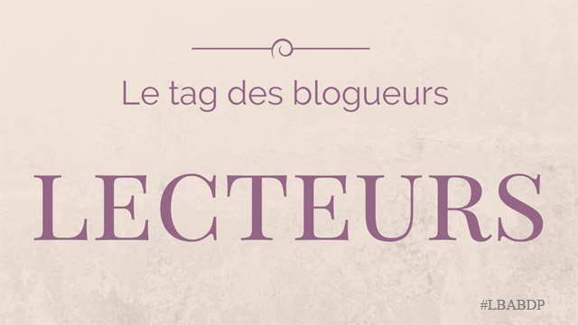 tag_blogueurs_lecteurs