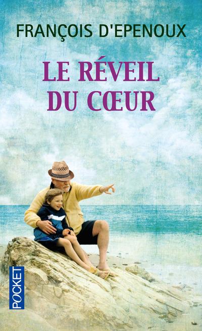 D_epenoux_le_reveil_du_coeur