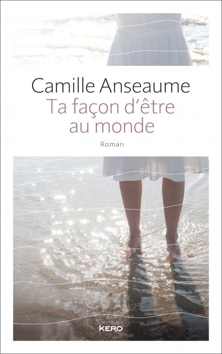 anseaume_ta_facon_d_etre_au_monde