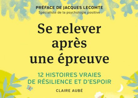 aube_se_relever_apres_une_epreuve_une