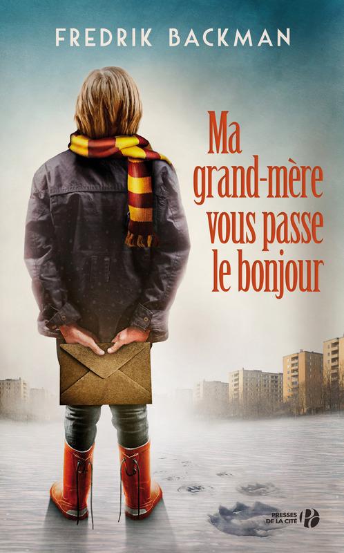 backman_ma_grand_mere_vous_passe_le_bonjour