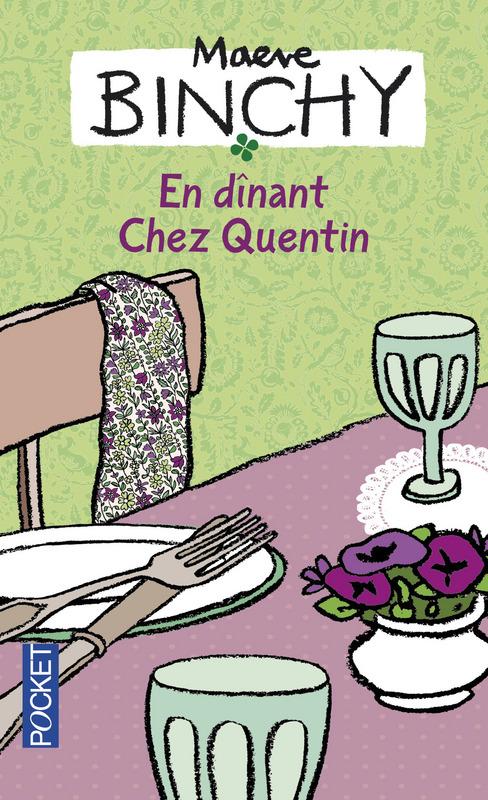 binchy_en_dinant_chez_quentin