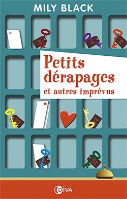 black_petits_derapages_et_autres_imprévus