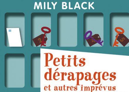 black_petits_derapages_et_autres_imprevus_une