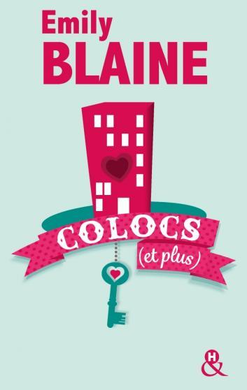 blaine_colocs_et_plus