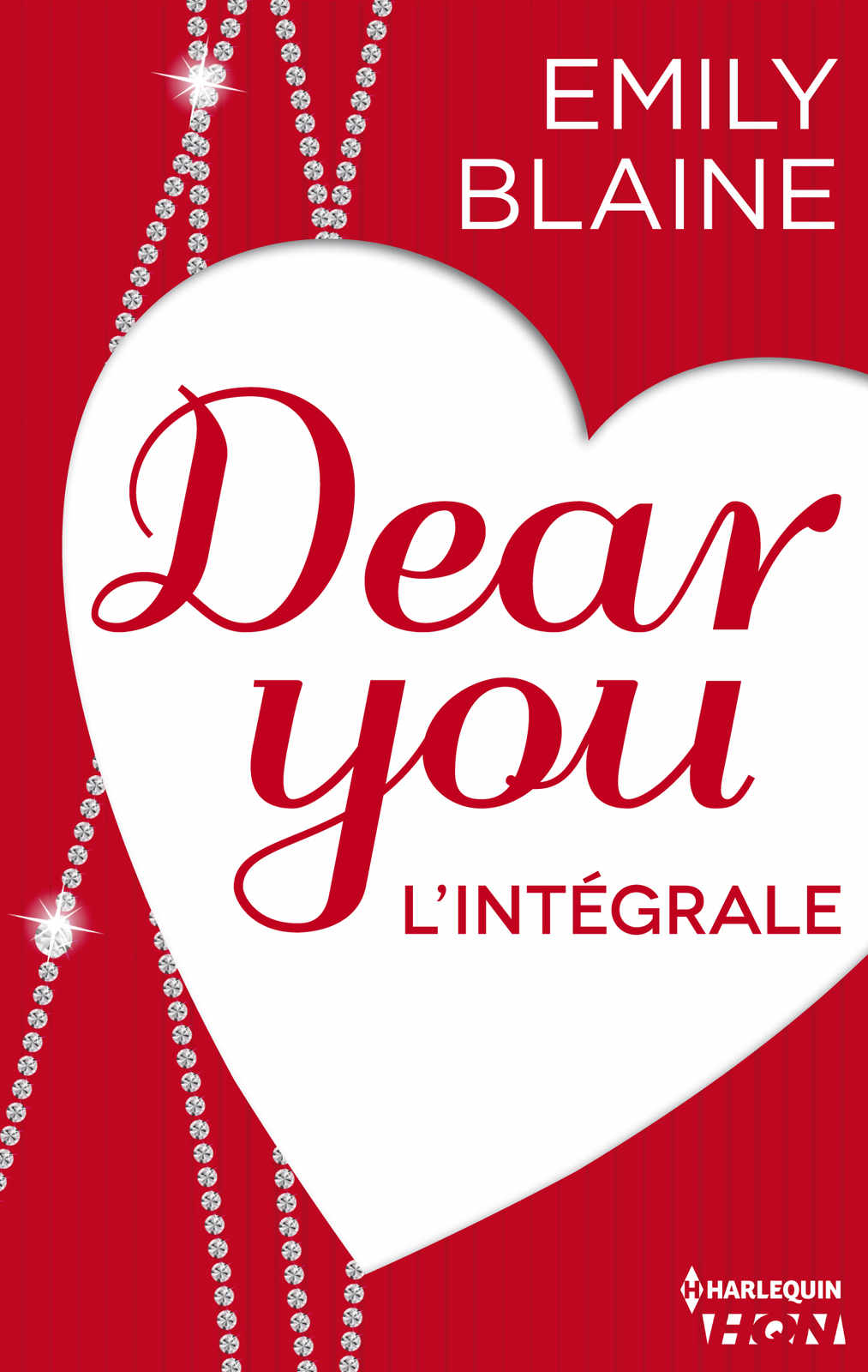 blaine_dear_you_intégrale