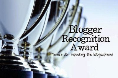 bloggerrec-award