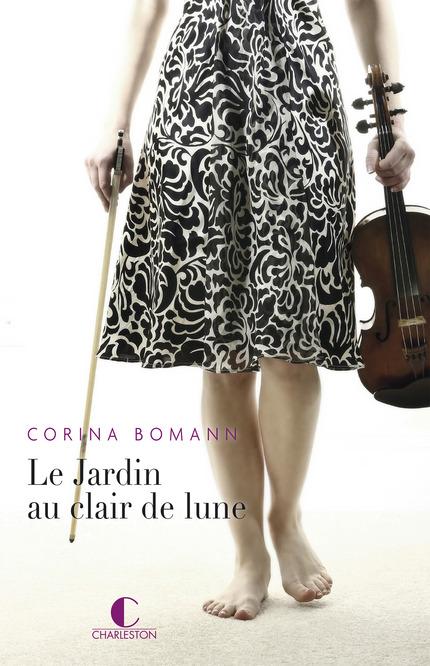 bomann_le_jardin_au_clair_de_lune