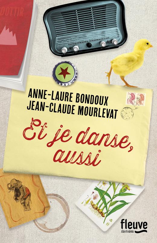 bondoux_mourlevat_et_je_danse_aussi