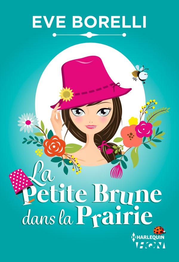 borelli_la_petite_brune_dans_la_prairie.jpg
