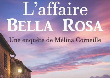 boubaker_l_affaire_bella_rosa_une