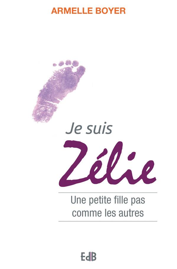 boyer_je_suis_zelie