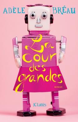 breau_la_cour_des_grandes
