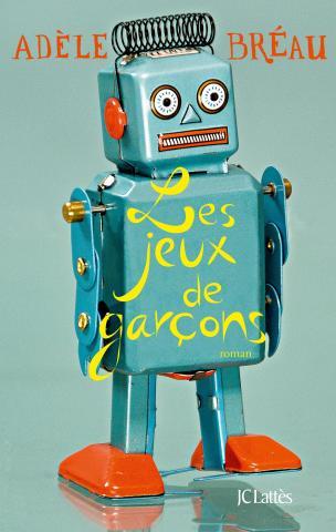 breau_les_jeux_de_garcons