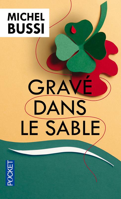 bussi_grave_dans_le_sable