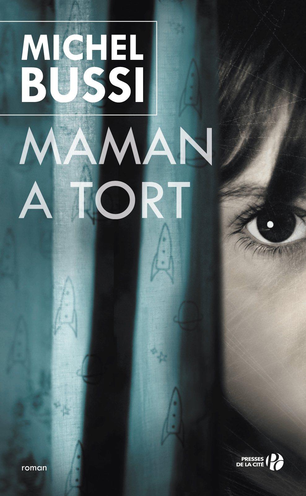 bussi_maman_a_tort