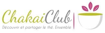 chakaiclub_logo