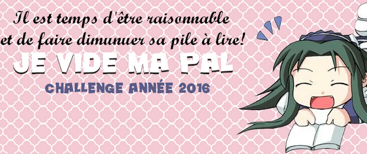 challenge_2016_pal