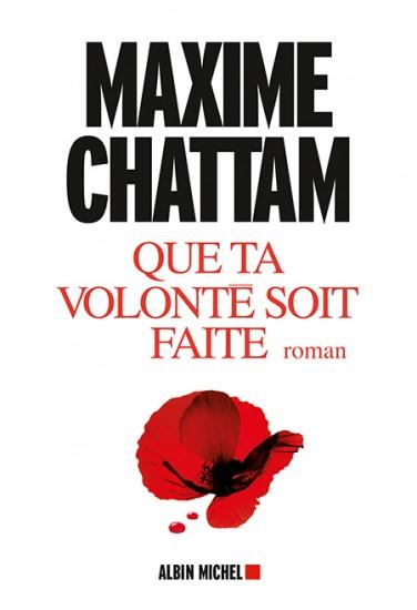chattam_que_ta_volonte_soit_faite
