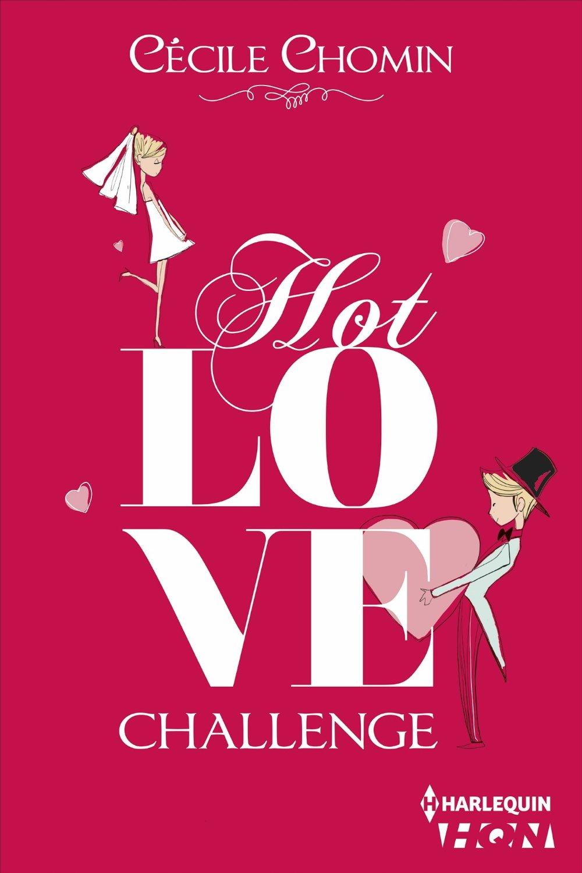 chomin_hot_love_challenge