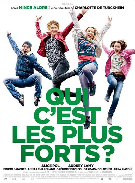 ciné_qui_c_est_les_plus_forts