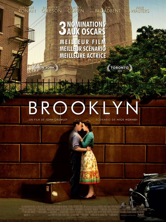 cine_brooklyn